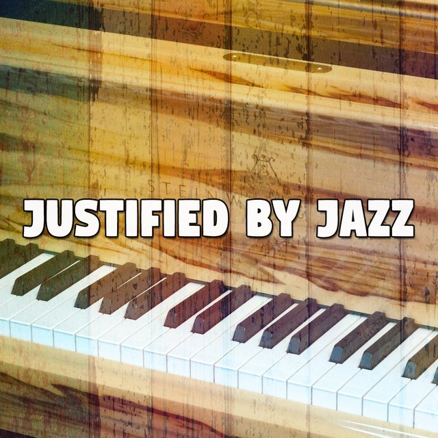 Justified by Jazz