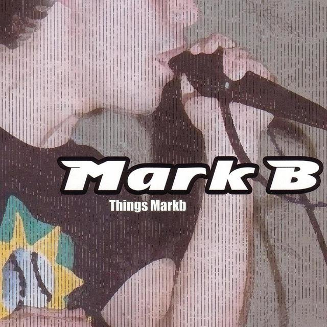 Things Markb