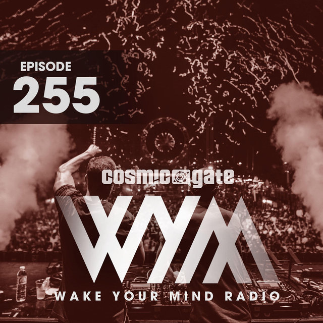 Wake Your Mind Radio 255