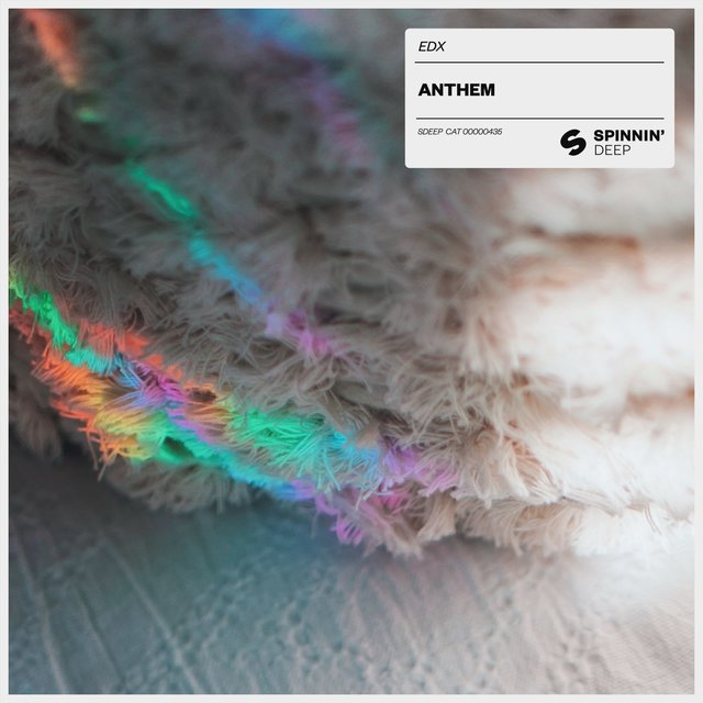 Anthem (Extended Mix)
