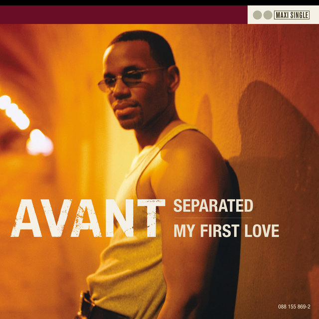 Separated/ My First Love