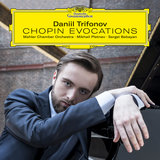 Chopin: Fantaisie-Impromptu In C Sharp Minor, Op. 66