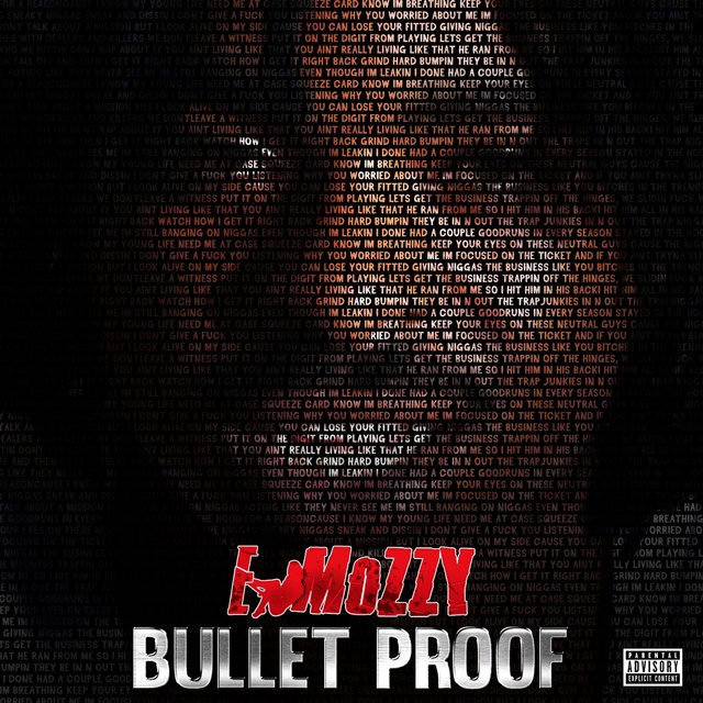mozzy baggage claim free download
