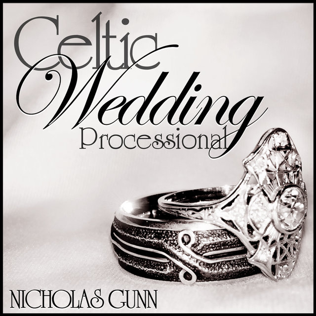Celtic Wedding Processional