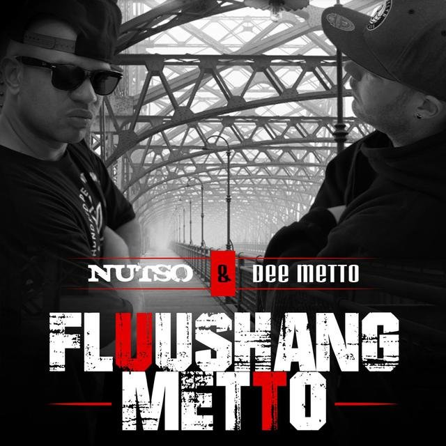 Fluushang Metto