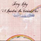 A Rainbow in the Curved Air (Instrumental)