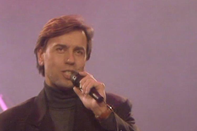 TIDAL: Watch Verdammt (Ein Kessel Buntes 22.12.1991) (VOD) on TIDAL