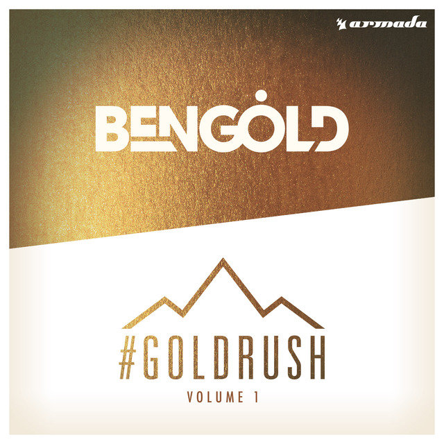 #Goldrush, Vol. 1 (Mixed Version)