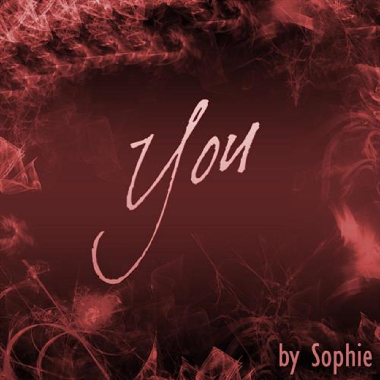 You - Best of Sophie