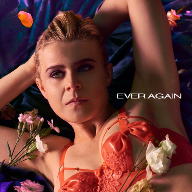 Ever Again (Single Mix)