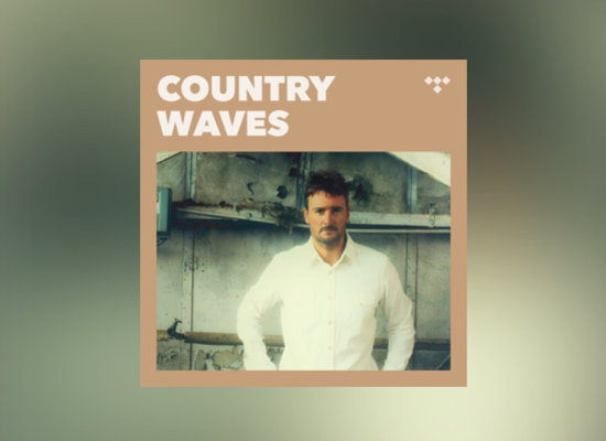 Country Waves