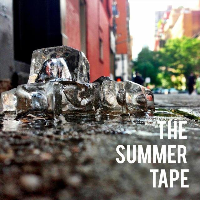 The Summer Tape