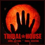 Change Before (Tribal House Mix)