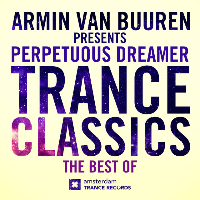Trance Classics - The Best Of