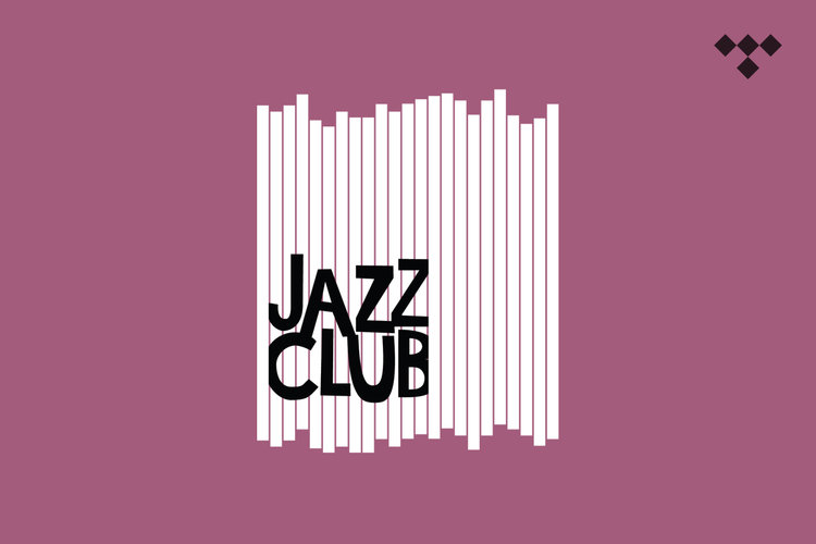 Jazz Club Playlist: The Tenors, Episode 4