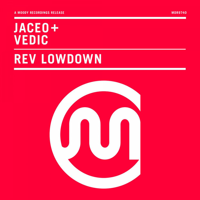 Rev Lowdown