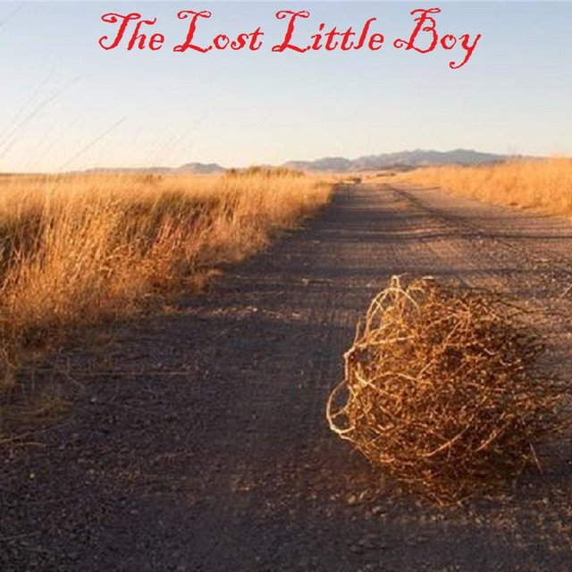 The Lost Little Boy