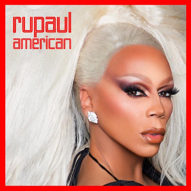 The Cast of RuPaul's Drag Race, Season 10)