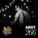 Let You Go (ABGT266)