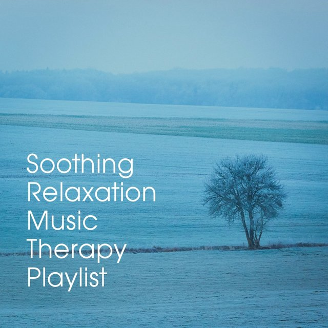 Soothing Relaxation Music Therapy Playlist
