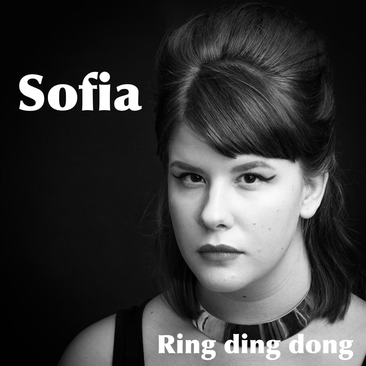 Ring Ding Dong
