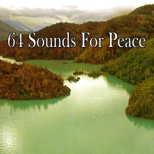64 Sounds for Peace