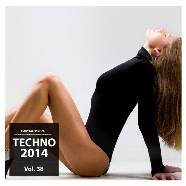 Techno 2014, Vol. 38