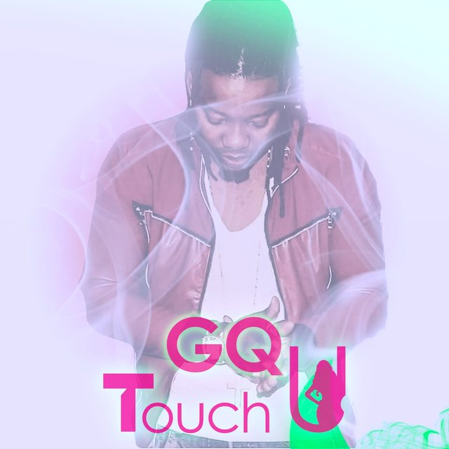 Touch You - Single
