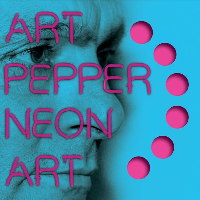 Neon Art: Volume Two