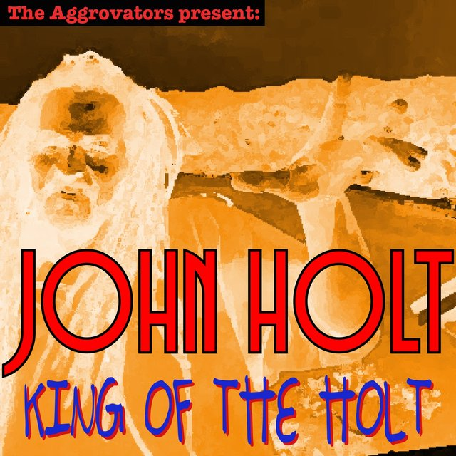 King of the Holt