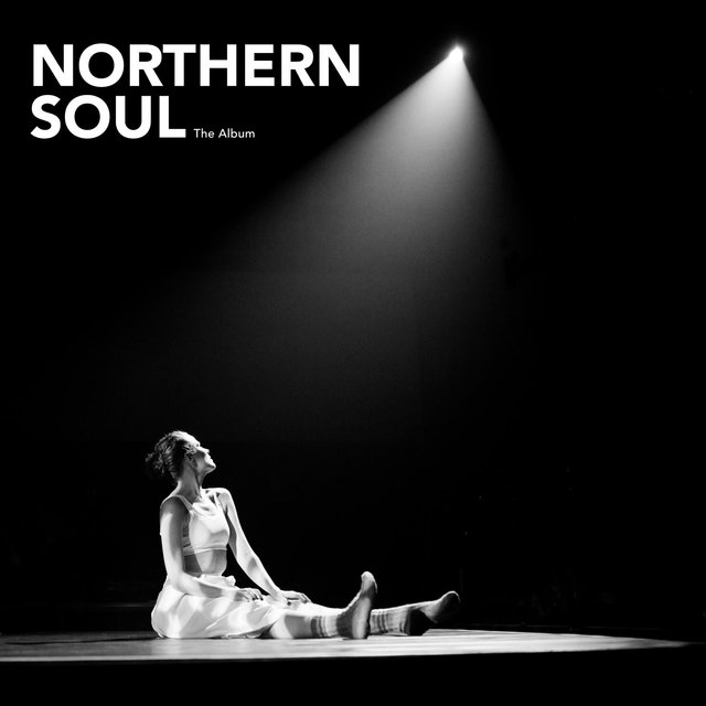 Northern Soul - The Album