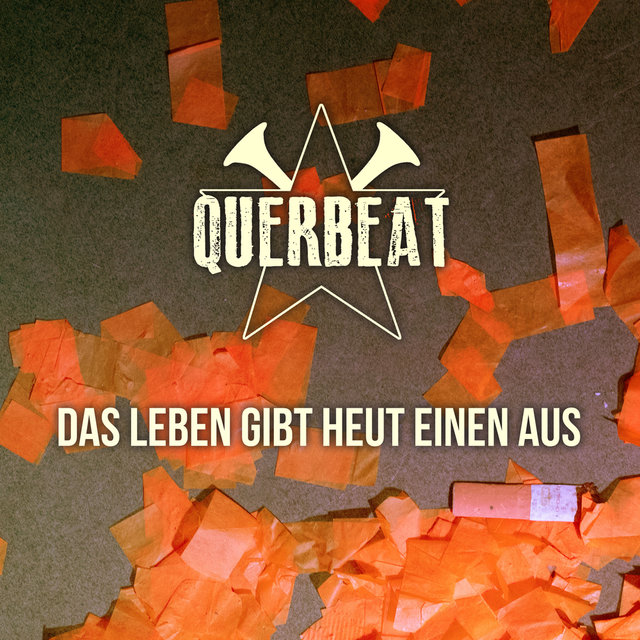 Querbeat On Tidal