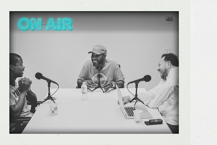 Rap Radar: Episode 8 - Bun B