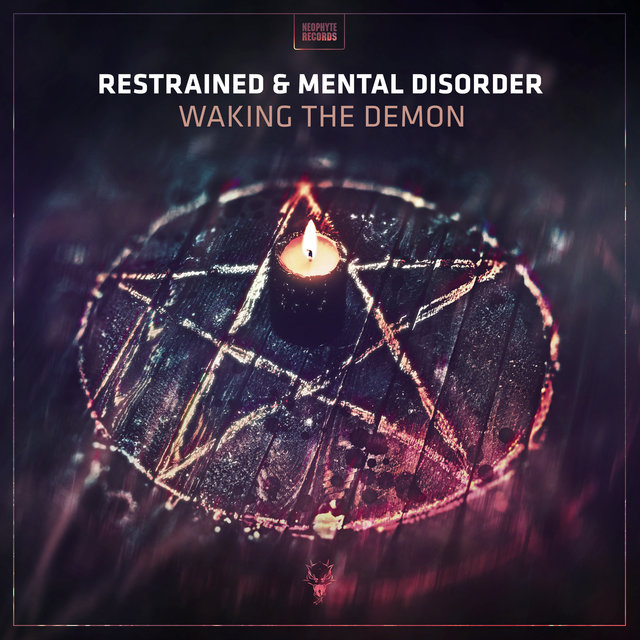Waking The Demon