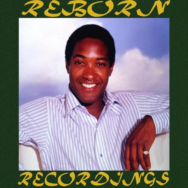 Rare Songs (HD Remastered)