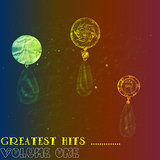 Greatest Hits.. Vol. 1