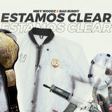 Estamos Clear