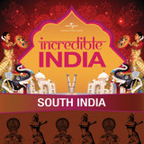 Incredible India - South India