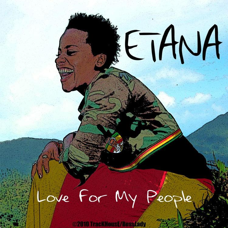 BAIXAR EXPRESSIONS ETANA CD FREE