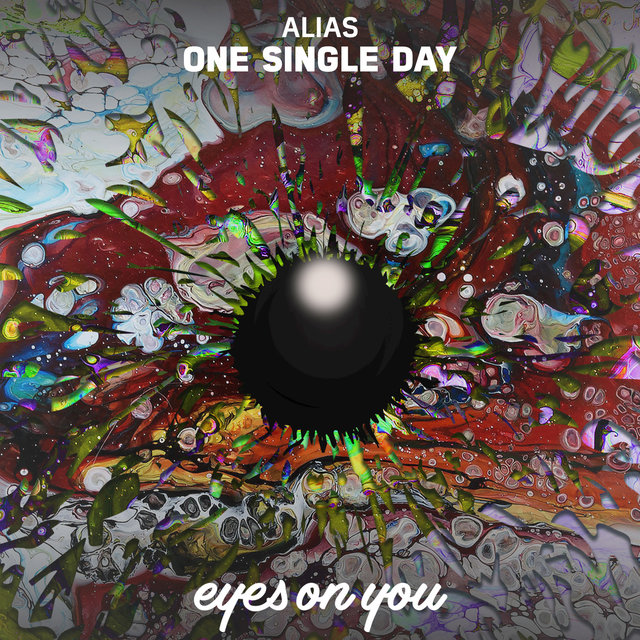 One Single Day