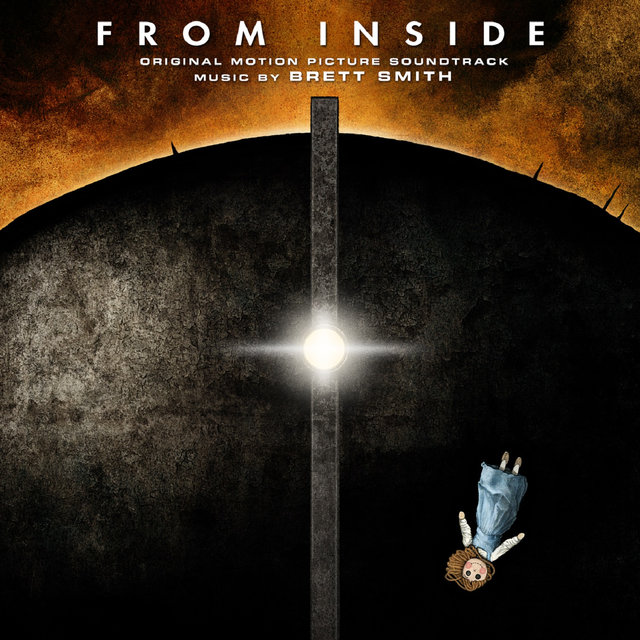 From Inside - Gary Numan Special Edition (Original Motion Picture Soundtrack)