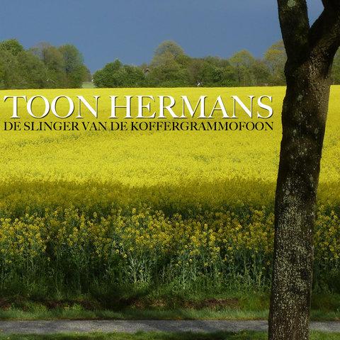 Toon Hermans On Tidal