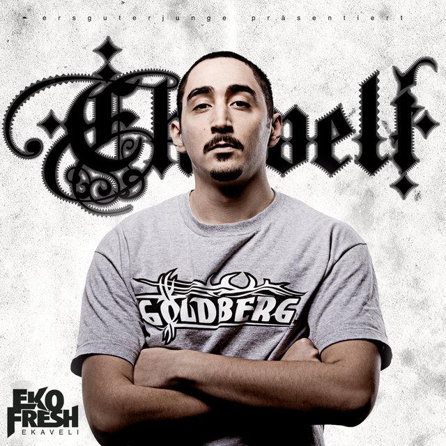 Tidal Listen To Ek To The Roots 2 Ekaveli 2 By Eko Fresh On Tidal