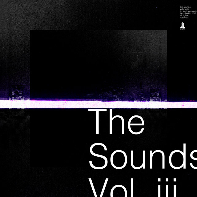 The Sounds (Vol. III)