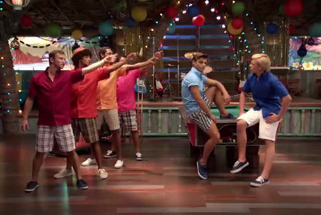 Opinion you free teen beach videos remarkable