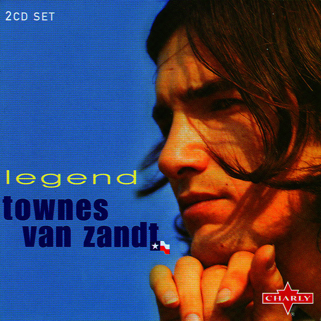 Legend CD2