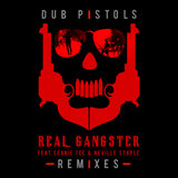 Real Gangster (Father Funk Remix)