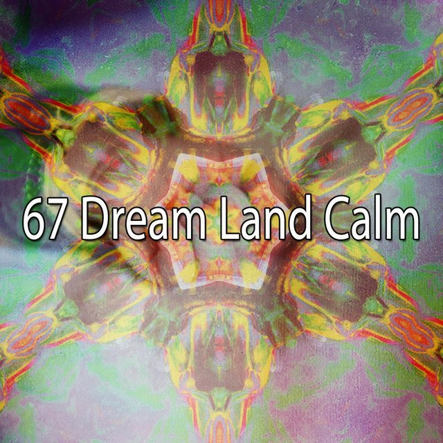 67 Dream Land Calm