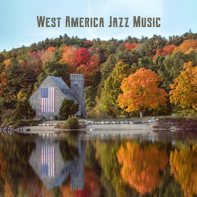Smooth Relaxation Mix – 2019 Instrumental Jazz Music