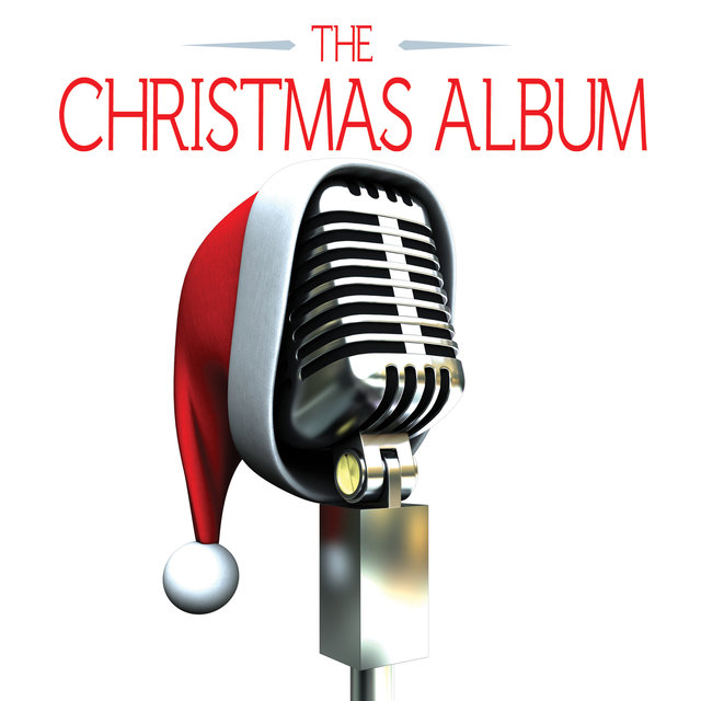 THE EVERLY BROTHERS THE CHRISTMAS ALBUM